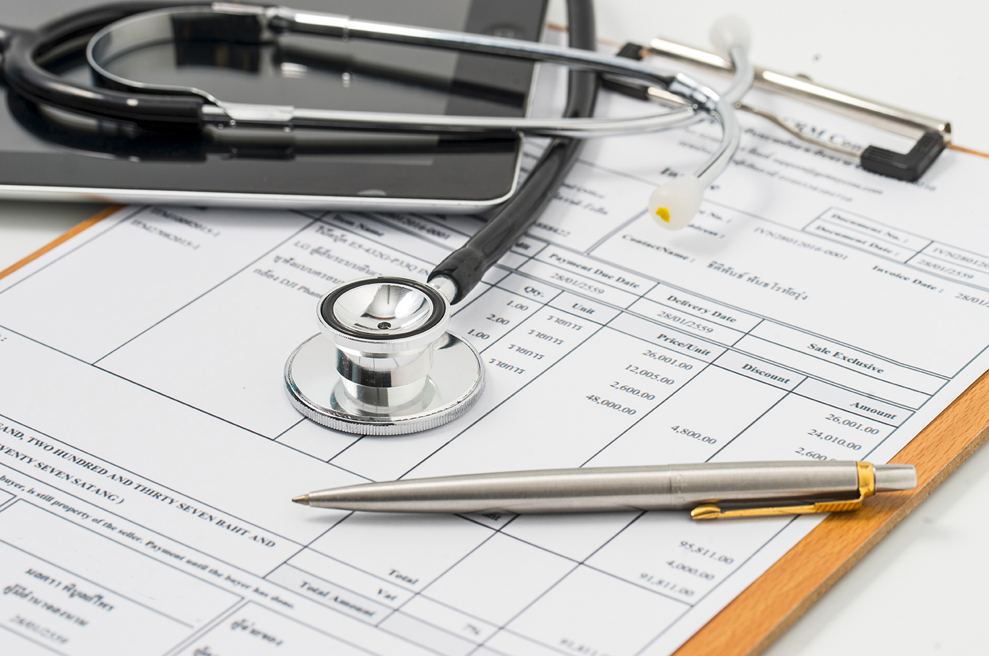 Online Medical Training School Helps Certify Students To Meet Booming Medical Coding Billing